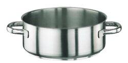 パデルノ18-10外輪鍋(蓋無)1009-36