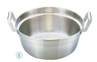 鍋, その他 18-10 XHD-270IH18-8