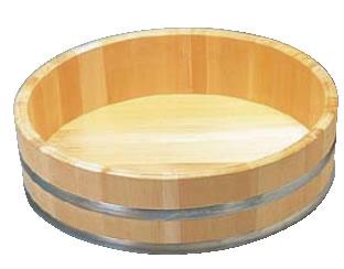 業務用厨房用品, おひつ  () 75cm