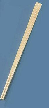 割箸 杉柾天削 24cm (1ケース5000膳入)【代引き不可】【はし】【箸】【割り箸】【業務用厨房機器厨房用品専門店】