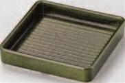 食器, その他 ABS 16cmM-15-76