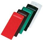 CLIP-101 伝票ホルダー 赤・茶・緑・黒・透明【バインダー】【レストラン】【定食屋】【ファミレス】【H-2-56】