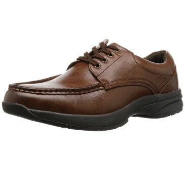 【MW-8501】【WALKERS-MATE】【防水】【送料無料】防滑、防水の紳士靴★足馴染の良い柔らかい素材でよく曲がりしわになりにくて快適歩行♪ビジネスウォーキングシューズ
