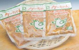 日本で最も美しい村からお届けする素朴でヘルシーな味「鶏ちゃん」【送料無料】飛騨の郷土料理...