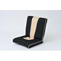 SNB-8背伸び座椅子「SENOBI~」