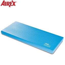【代引き・同梱不可】AIREX(R) エアレックス バランスパッド・XL AMB-XL【介護用品】