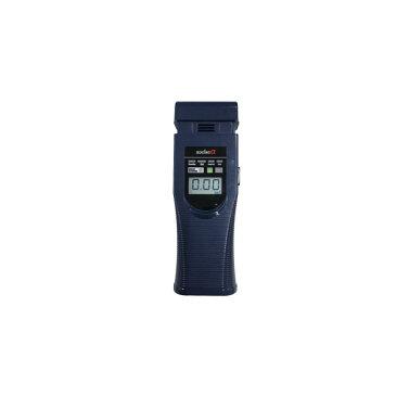 アルコール検知器 ソシアック アルファ SC-402【スケール・測定】