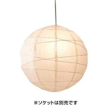 YAZAWA(ヤザワコーポレーション) ペンダントセード和紙1、2、3灯用 SSP02【照明】
