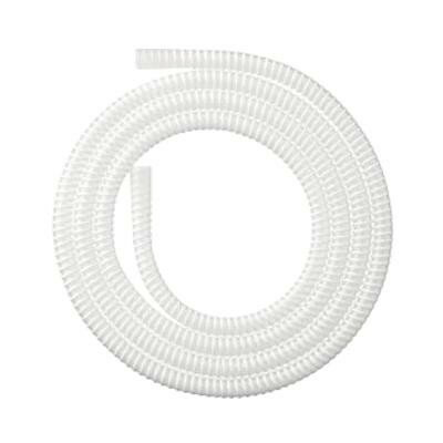 洗濯機・洗濯乾燥機用アクセサリー, 給水ホース  PT171-880-5