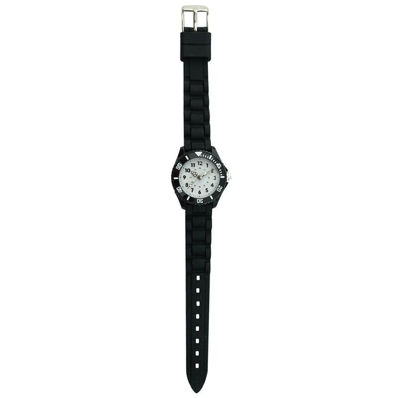 腕時計, レディース腕時計  Fieldwork BWH ASD035-2