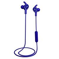 Bluetooth ワイヤレスイヤホン BTE-A3000B【オーディオ】