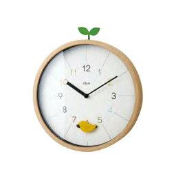 掛時計 Drossel(ドロッセル) CL-2945【置物・掛け時計】