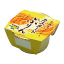 北海道こだわりぷりん(カスタードプリン) 105g×24個【...