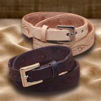 ケーシーズ カービング ロング ブレス メンズ/kia002m/ブレスレット 革 メンズ mens レザー Bracelet【 新生活】【七夕】