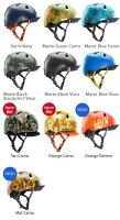 自転車ヘルメット自転車用ヘルメットこども用じてんしゃhelmetヘルメットかわいいTETEテテヘルメットキッズ