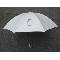 傘かさカサkasa雨レインおしゃれメンズレディス紳士婦人日傘雨傘