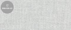 アスワンVoile&Laceボイル&レースBB4186幅210~300cm×丈181~205cmオーダーカーテン【1.5倍ヒダ日本製】納期7日程度