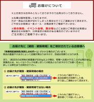 パンチカーペットベターボーイ(N)切売り91cm幅(999円/m)カラー色選べるオーダーリフォーム展示場展示会ブース用日本製