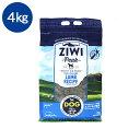 ジウィピーク エアドライ・ドッグフードラム4kg ドッグフード ドライフード 全犬種・年齢対応 ZiwiPeak 1