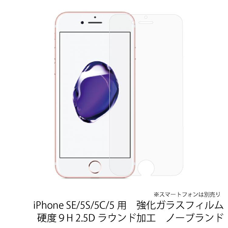 894100bb1f http://tukumo.xyz/index.php?itemCode=keitai:10431387 always 0.8 ...