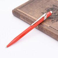 【クーポンで最大1000円OFF】ボールペン名入れカランダッシュボールペン849コレクションCARAND'ACHE全7色NF0849名入れ無料包装無料ギフト誕生日記念日祝い