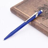 ボールペン名入れカランダッシュボールペン849コレクションCARAND'ACHE全7色NF0849ギフト誕生日記念日祝い