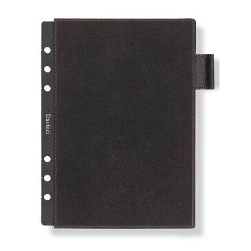 ダ・ヴィンチ DAVINCI リフィル A5サイズ用 レザー下敷 W167×H210×D2mm DA-DAR150