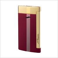 ライター名入れデュポンS.T.DupontライターSLIM7スリム7全13色277名入れ無料ラッピング無料送料無料ギフトプレゼント記念品文房具お祝い