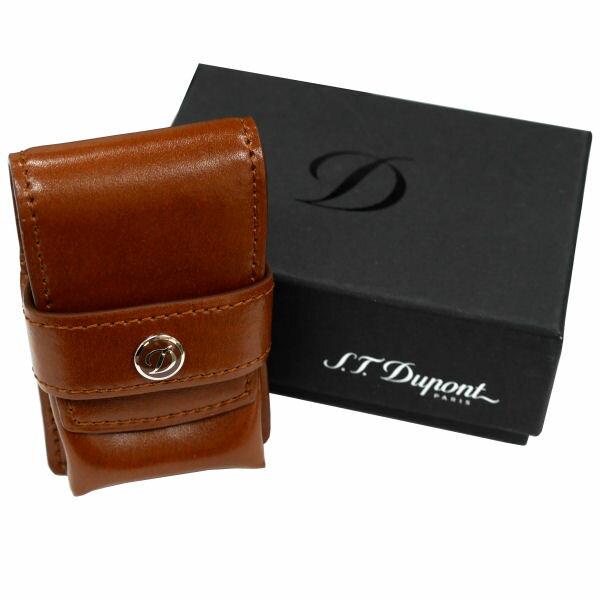 喫煙具, ライター  S.T.Dupont 2 LINE2 180124