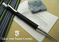 ファーバーカステルFaber-Castellギロシェペンシル136530/136531/136533/136535