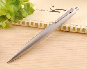 ラミー ラミー2000プレミエステンレス ボールペン L202S