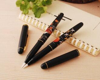 白金钢笔铂炭刷笔新刷软毛刷笔类型现代漆日出起重机 / 富士施乐在樱桃解放军-CF-4000 米