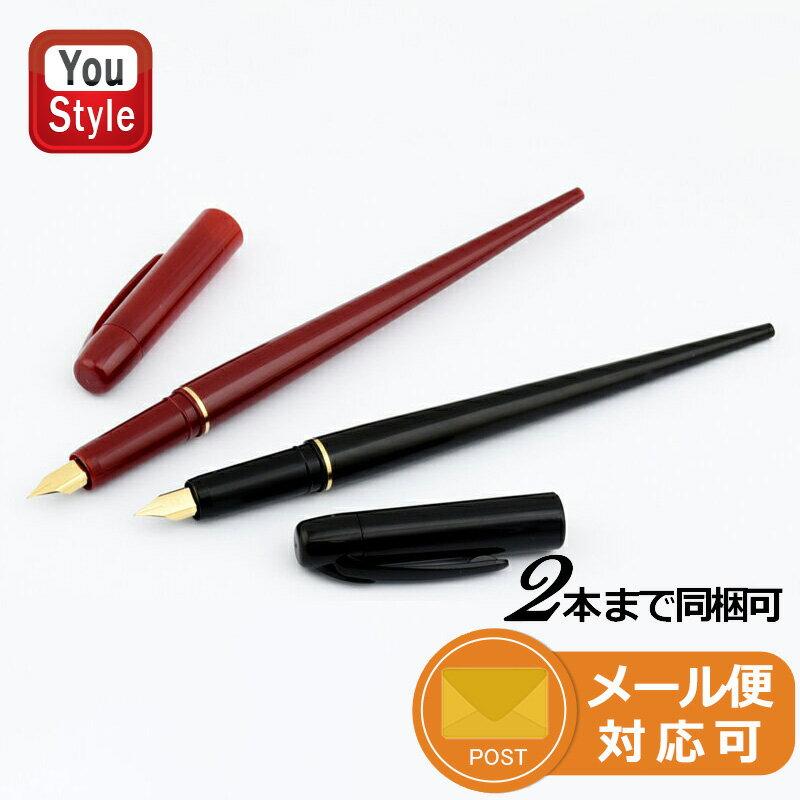 筆記具, 万年筆  PLATINUM EF DPQ-700A