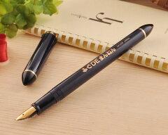 【名入れ可】セーラー SAILOR ふでDEまんねん 万年筆 絵手紙 ? SL-11-0127-740