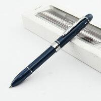 セーラー万年筆SAILOR複合筆記具プロフィット3(黒/赤BP0.7+SP0.5)全5色16-0331複合ペン