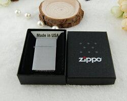 ジッポーZIPPOライターシルバーZP-1600