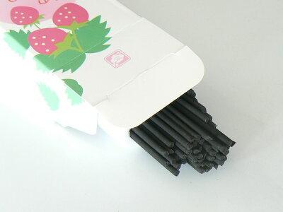 【50個セット】【粗品・贈答用】お線香梅栄堂「一期香」バラ詰30g50個セット(掛け紙・包装可)