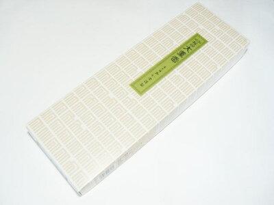 ◆玉初堂◆松印大薫香10把入り02P27May16