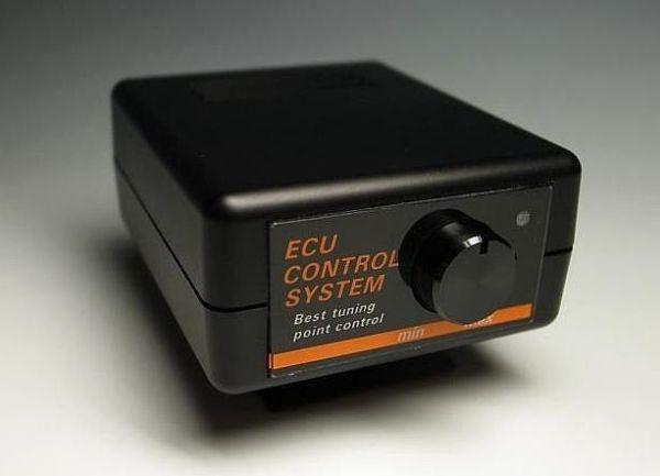 シエクル MAP CONTROLLER(マップコントローラー)+ハーネス付 ライフ NA車 JC1 / JC2