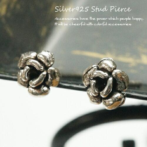 レディースジュエリー・アクセサリー, ピアス  a435(a-13-1) 925 silver925 925 silver925