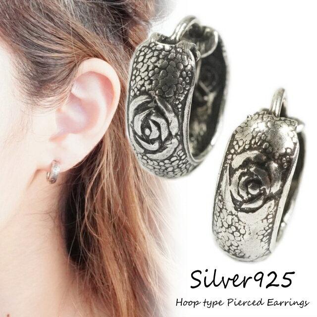 レディースジュエリー・アクセサリー, ピアス  925 silver928