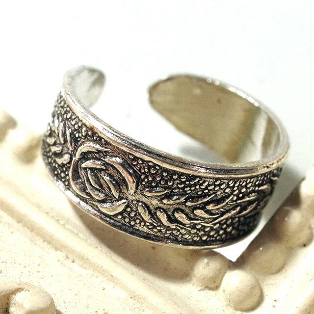 レディースジュエリー・アクセサリー, トゥリング  40 925 silver925