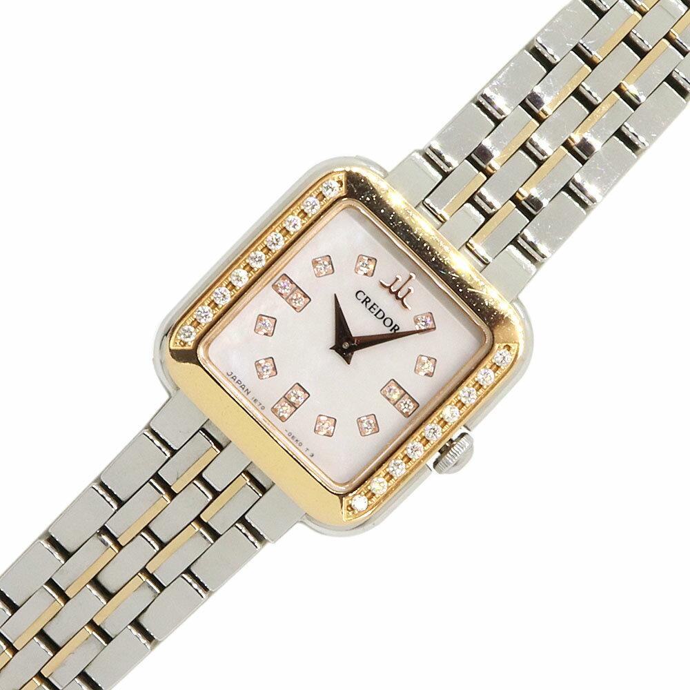 腕時計, レディース腕時計  GSTE847 1E70-0CR0 14P SEIKO