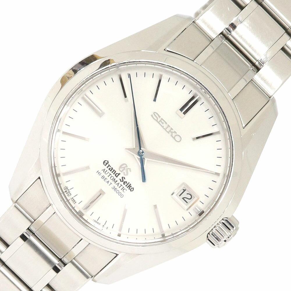 腕時計, メンズ腕時計  SBGH001 GS SEIKOgrand