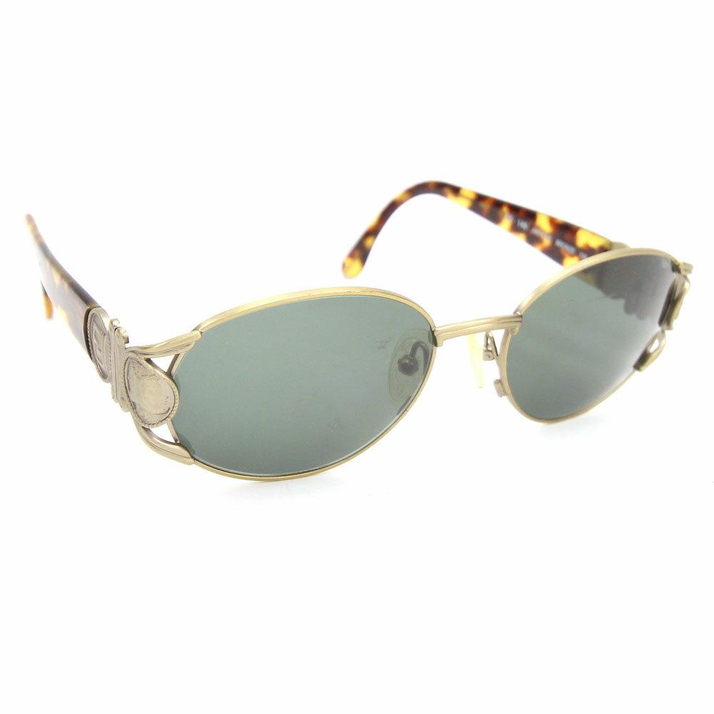 眼鏡・サングラス, サングラス  FS140 FF FENDI