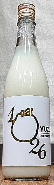 日本酒, その他  () 720ml