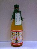 愛媛みかんde酒720ml