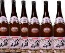 八海山(はっかいさん) 特別本醸造 1800ml×6本 八海...