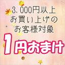 Green Rose ネットショップ Yumiで買える「【3,000円以上お買い上げのお客様対象!】1円おまけ / アクセサリー/パーツ/材料」の画像です。価格は1円になります。