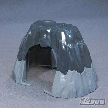 カプセルプラレール きかんしゃトーマス 278:岩山トンネル タカラトミーアーツ ガチャポン ガチャガチャ ガシャポン